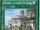 Lemuria, la Ciudad Olvidada