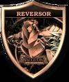 Cargo reversor