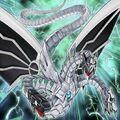 Foto malicioso ciber dragón final
