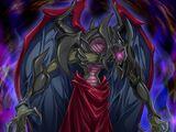 Bestia de la Invocación Oscura