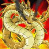 Foto genghis khan - el emperador dragón