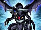 Dragón del Final Oscuro