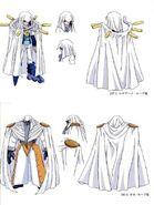 Diseños de Jakob y Lester