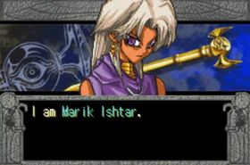Marik Ishtar (Eternal Duelist Soul)