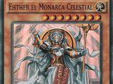 Ehther el Monarca Celestial