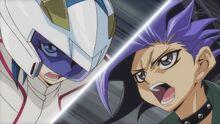 Yugo vs Yuto