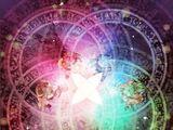 Gran Arte Espiritual - Ichirin