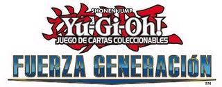 Logo Fuerza Generación