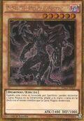 Angmarl el monarca demoníaco
