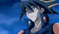 Yusei Fudo 01