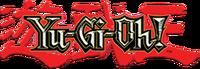 Logo yugioh 250px