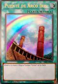 Puente de arco iris
