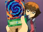 Yu-Gi-Oh! GX - 001 - The Next King Of Games -DarkDream-.mkv 001000833