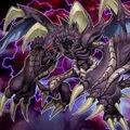 Foto destructor de la oscuridad