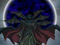 Nightshroud Duelo