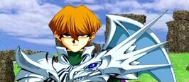 Seto (The Duelists of the Roses)