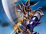 Buster Blader (arquetipo)