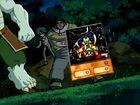 Yu-Gi-Oh! GX - 016 - The Duel Giant -DarkDream-.mkv 000852935