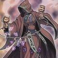Foto la templanza de la profecía