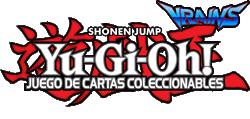 Logo yugioh jcc vrains 250px