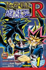 Yu-Gi-OhR-Vol01-EEUU