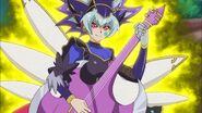 Bromiestrella Banda Guitarradulce - Efecto2