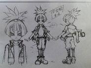 Sora arte conceptual 2