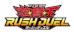 Yu-Gi-Oh! Rush Duel logo 32px