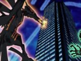 Yu-Gi-Oh! 5D's - Episodio 039