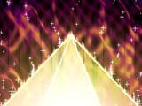 Pirámide de Luz