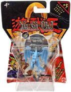 Dragón Alado, Guardián de la Fortaleza 1 - Mattel