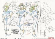 Yoko arte conceptual