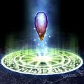 Foto la piedra del sabio