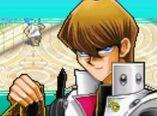 Seto Kaiba (Destiny Board Traveler)