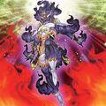 Foto hermandad del puño de fuego - espíritu