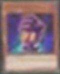 Lámpara púrpura
