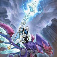 Foto ritual del dragón brillante