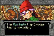 Rex Raptor (Eternal Duelist Soul)