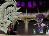 Yu-Gi-Oh! 5D's - Episodio 038
