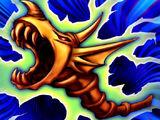 La Flauta de Convoca-Dragones