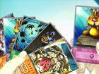 Yu-Gi-Oh! GX - 001 - The Next King Of Games -DarkDream-.mkv 000541290