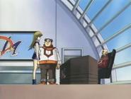 Chumley episodio 7 (1)
