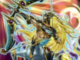 Bestia Gladiador Sagittarius