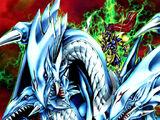 Caballero Amo del Dragón