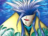 Madoor de Aqua