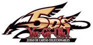 YGO JDCC