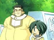 Yu-Gi-Oh! GX - 016 - The Duel Giant 001167291