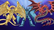 Yu-gi-oh-picture-163