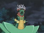 Jinzo (personaje)