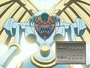 ShiningAbyss-JP-Anime-DM-NC-2